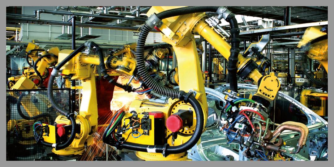 pomiary 3d automatyzacja